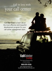 Fall In Love Image 2008. 221x300 The One Program Your Call Center Requires To Convert Leads To Customers